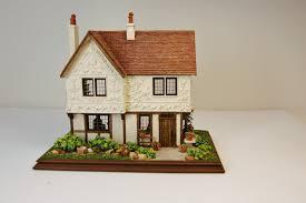 miniature homes best miniture houses best modern mini houses tiny home