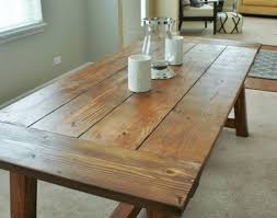 beautiful harvest dining room tables photos house design ideas