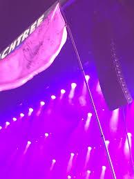Interesting Flags Guy At Shaky Beats Festival In Atl Had An Interesting Flag Album