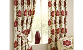 february 2017 u0027s archives victorian lace curtains shabby chic