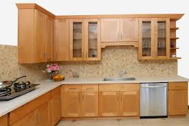 modular kitchen cabinets online india home design ideas