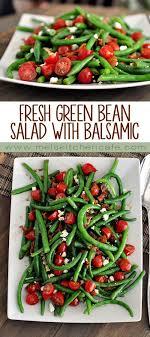 best 25 green salad recipes ideas on lettuce salad