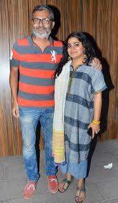 Inside Aamir Khan U0027s Birthday Party Ex Wife Reena Dutta Phogat
