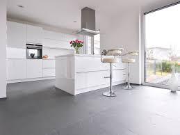 cuisine sol gris carrelage interieur cuisine carrelage interieur sol pour decoration