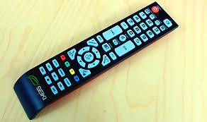 amazon seiki 32 black friday seiki se22fr01 retro tv review reviewed com televisions