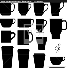 Best Ceramic Mugs Kitchen Room Best Coffee Mugs Black Ceramic Mug Cute Mugs Online