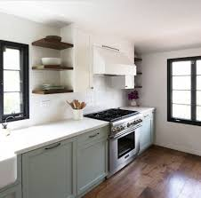 kitchen paint colors for kitchen cabinets best kitchens kitchen