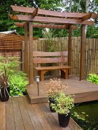21 japanese style garden design ideas japanese gardens mulches