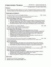 sample resume for graduate sample resume for graduate