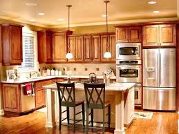 creative kitchen island ideas painted kitchen island ideas creative kitchen cabinet designs