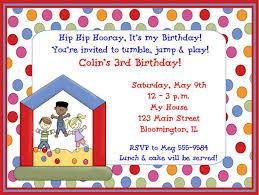 childrens birthday party invites children u0027s birthday party