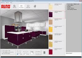 alno ag kitchen planner screenshots kitchen planner 3d kitchen