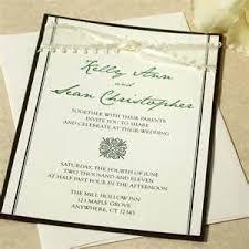 Wedding Reception Only Invitation Wording Wedding Reception Invitations 2 Wedding Invitation Wording