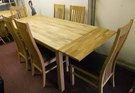 dining room chairs clearance dining room best with clearance
