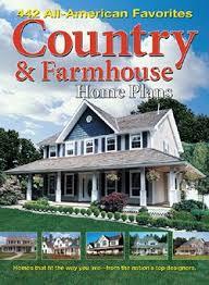 popular home plans 12 best floor plan books images on pinterest house floor plans