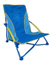 Hoohobbers Rocking Chair Surfer Chair Hang Ten By Jgr Copa