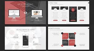 marketing presentation how to ace your next sales and marketing
