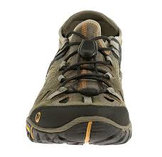 merrell s winter boots sale merrell all out blaze sieve s hiking shoes