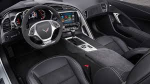 corvette stingray 2017 corvette stingray irvine auto center irvine ca