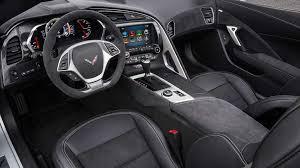 corvette stingray 2017 corvette stingray irvine auto center irvine ca