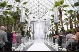 Unique Wedding Venues Chicago The Best Wedding Venues