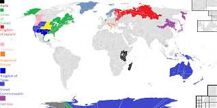 Future Map Of The World by Image Future World Png Constructed Worlds Wiki Fandom