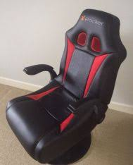 Pedestal Gaming Chairs Best Gaming Chair The Definitive Guide To Choosing Geek Snack