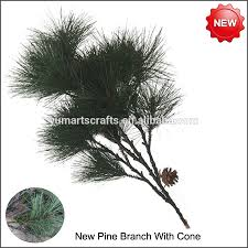 artificial tree branches artificial tree branches suppliers and