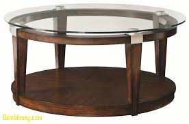 small accent table ls living room tables for living room inspirational small l table