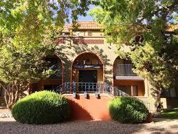 Monterra Floor Plans by Photos And Video Of Monterra In Albuquerque Nm