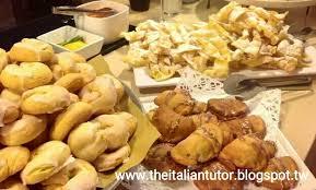 po麝e de cuisine 義大利文家教班 義大利語母語老師 一對一 二對一 三對一 四對一課程