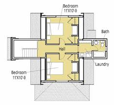100 plans for small homes floor plan for homes with modern