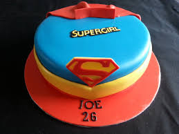 super cake ideas 7275 pin by hendry halim on superher