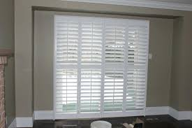 glass door security folding shutters for patio doors find this pin and more on window