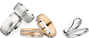 christian bauer ring christian bauer royal jewelers