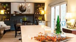 contact living spaces holiday home decor