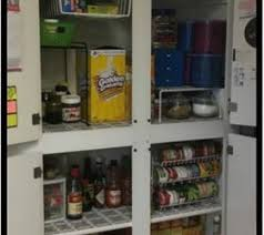 storage kitchen cabinets cost low cost tips for keeping a composed kitchen cabinet hometalk