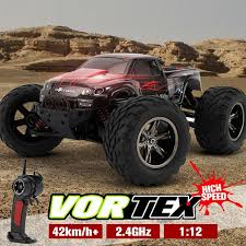 aliexpress buy 2015 rc car 9115 1 12 scale 40kmh rc