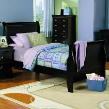 girls twin size bed exceptionalofted dorm room ideas girls picture design bedroom for