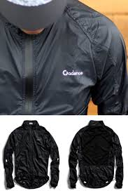 best cycling wind jacket 163 best bicycle jersey images on pinterest cycling jerseys