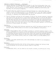 church bylaws template template business asylum officer cover letter