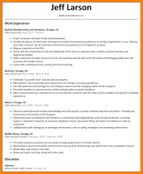 objective resume customer service fashion sales associate resume free resume example and writing 13 sales associate resume examples retail associate resume sample