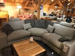 canapé classe 43 best canapés et fauteuils images on armchairs
