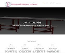 Furniture Company In Bangalore Web Designing Company In Coimbatore Web Design Company In