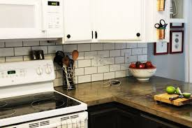 kitchen kitchen backsplash tile and stylish tile backsplash for
