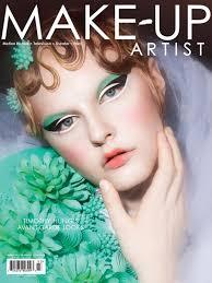 magazines for makeup artists timothy hung makeup artist magazine judyink magazine