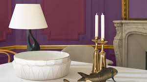 purple dining room ideas 7 amazing dining room colour ideas to impress your dinner guests