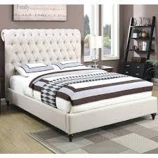 modern headboard designs for beds modern headboard for bed modern design beige upholstered trim