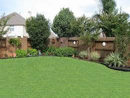 backyard landscaping designs small u2013 modern garden u2013 backyards