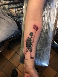 extreme tattoo winksele facebook xtremetattoo tattoostudio tatoeages leuven winksele